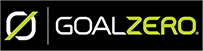Goal Zero Australia Portable Solar Power Portable