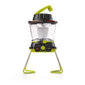 Lighthouse-400-camping-light