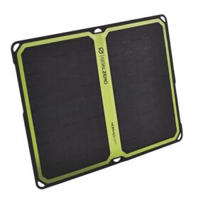 Nomad 14 Plus Portable Solar Panel